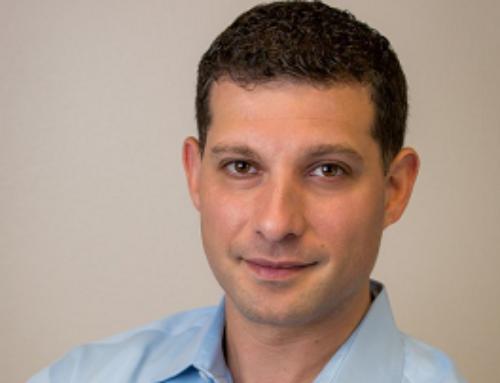 Medical Care at Buena Vida: Meet Dr. Giorgianni