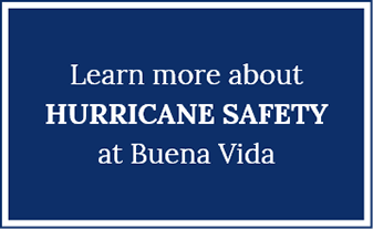 hurricane -learn more button