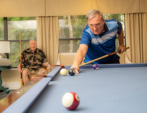 Adult Children's Views on Aging Parents